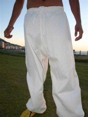 Hemp Kung Fu Pants - Gassho- Hemp Martial Arts Clothing - hemp kung fu pants