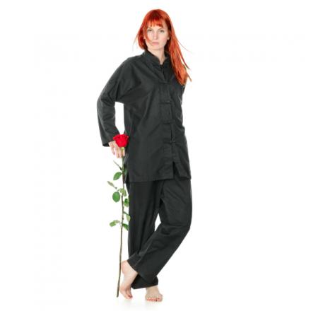 Shop - Gassho- Hemp Martial Arts Clothing - hemp